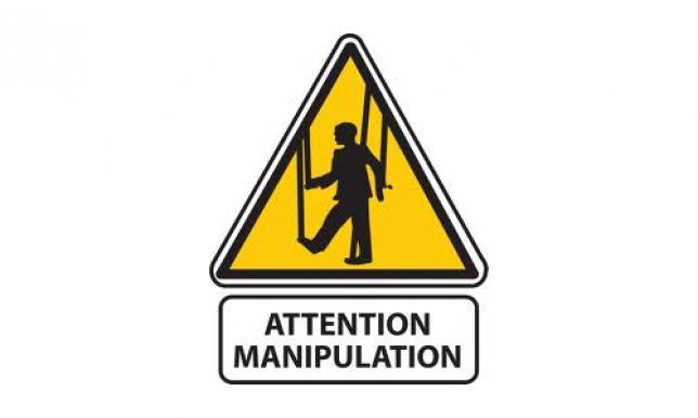 big_manipulation1361671426_1361282687.png