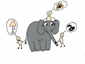 ELEPHANT copy 1